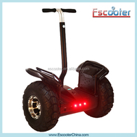 2014 most popular electric scooter,electric motorcross bike