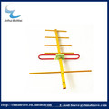 China factory supply for Receiving the ground signal Directioal Yagi Antenna with low price