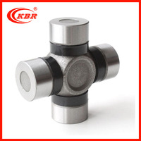 KBR-2770-00 Transimission System Car X5 Auto Parts Universal Joint