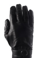 leather gloves for your touch screen mobile smart phone glove