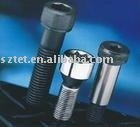 DIN912 hexagon socket cap screw