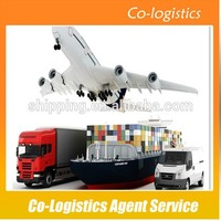 Cheap Ems shipping to USA - katelyn(skype: colsales07)
