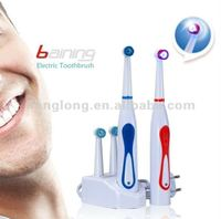 @Electric toothbrush / Rechargeable toothbrush for adult toothbrush