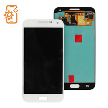 Hot Sale LCD Screen for Samsung Galaxy E5 LCD Replacement