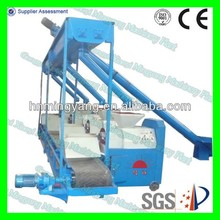 Best-selling new type briquette press machine plans price uk for sale without any chemical binder