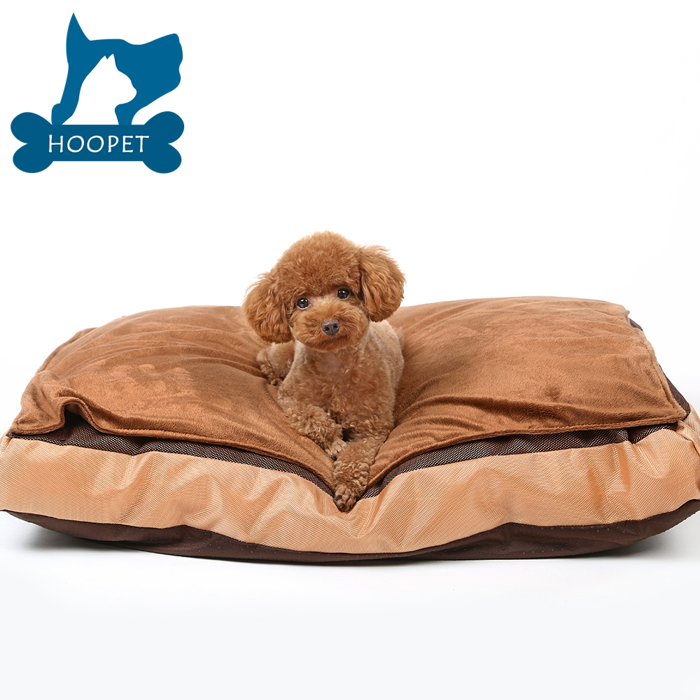 Indoor New Design Top Quality high quality canopy pet bed