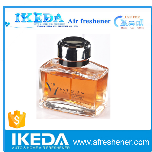 liquid air freshener aroma smoke refresher