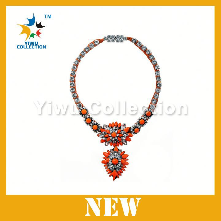 With 10 years manufacturer experience statement necklace,zamak jewelry,pendant necklace