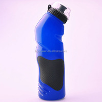 XYT 0.65 Quart BPA Free Outdoor Shatterproof and Squeezable used on Bike/Bicycle Water Bottle