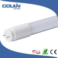 Professional Good Quality Unique 18W Led Tube Light Film Porno 2015