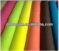 "polyester rayon twill fabric t/r 65/35 36/2*36/2 121*88 57/58"" dyeing"