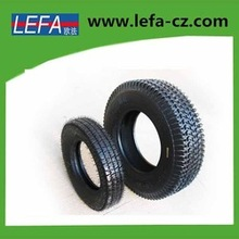 competitive prices 8.3-22 tractors tyres for Kubota iseki