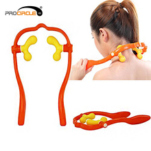Mini Personal Massager For Neck and Shoulder