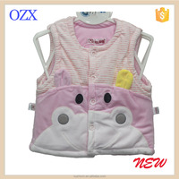 Girls fashion clothing, tamil pink blouse, baby girl vest
