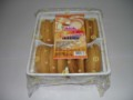 Monginis Shrewsbury Cookies 200 Gms