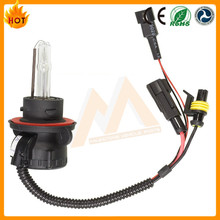 top sale good quality 8000k AC 12V hid bulb xenon lamp 180w h13