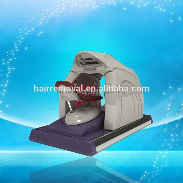 professional yoga impulse infrared therapy machine with factory price