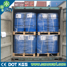 Facttory Direct Supply Hydrofluoric Acid 49%CAS No.7664-39-3