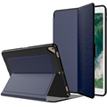Smart Cover For iPad 10.5 Inch Case With Wake And Sleep Function Factory Wholesale