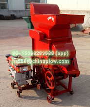 used pecan sheller machine from china manufacturer