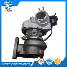 Professional QC team cheap turbos for sale