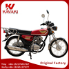 New Product cheap Chopper Motor, electric& Petrol 2 Wheel Motorcycle