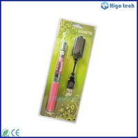 China wholesale ego-t ce4 vaporizer pen