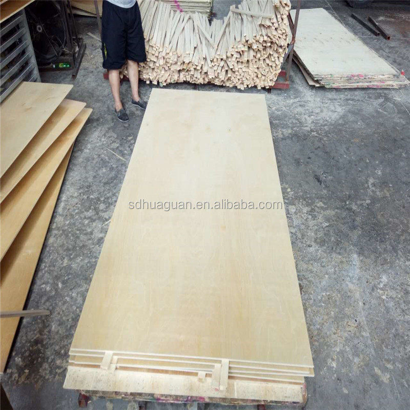 laminated furniture grade baltic birch plywood