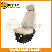 New Style Specially Designed guide seat/used air truck seats/seat belt assy made in China