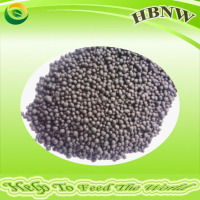 fertilizer dap 18-46-0