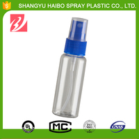 Most popular Useful personnal care transparent sushi soy sauce fish plastic bottle