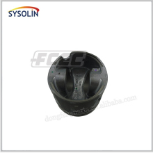 manufactur process diesel engines part piston for Foton ISF2.8