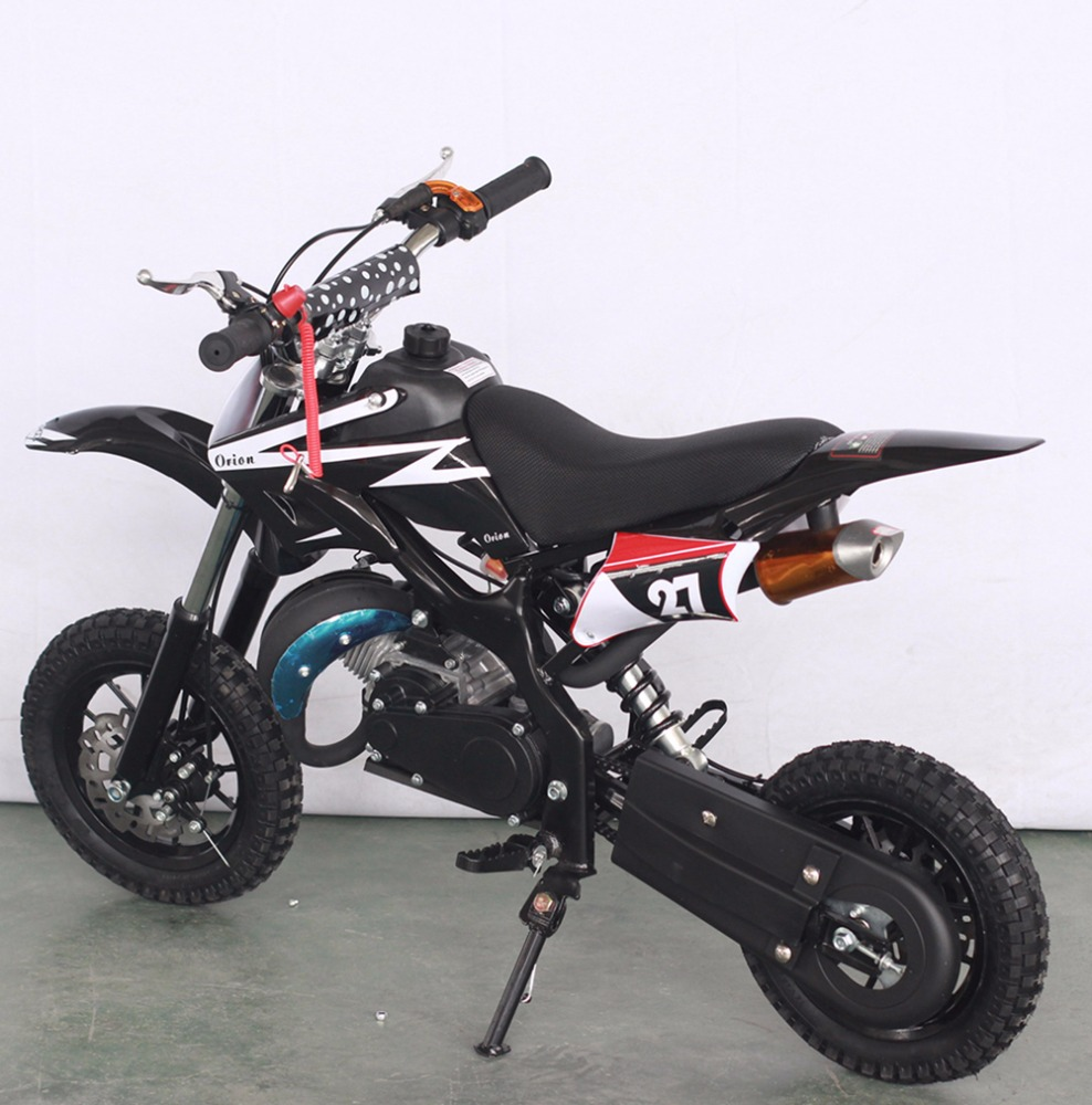 140cc 150cc kids dirt bike for sale