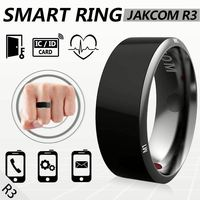 Jakcom R3 Smart Ring Consumer Electronics Mobile Phone & Accessories Mobile Phones Whats App Redmi Note 3 32Gb Smart Phones