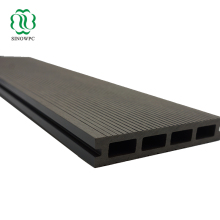 no-slip flooring tile