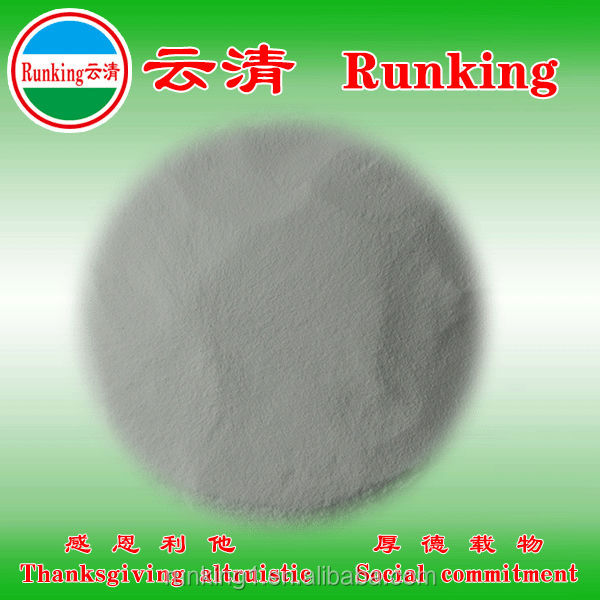 China Runking corrosion inhibitor for hydrochloric acid