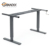 hand crank table lift mechanism with ergonomic workstation cool desk
