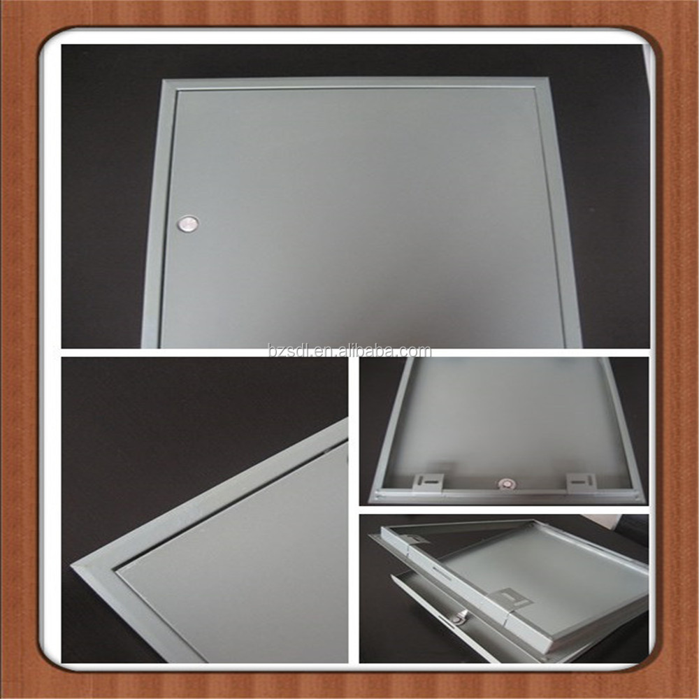 450*450mm Access panel, ceiling access doors