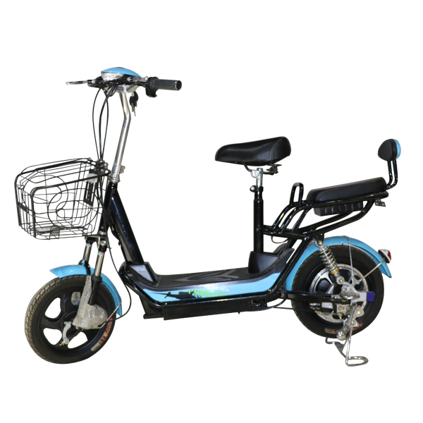 cheap electric scooter.jpg