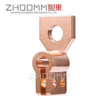 Forging processing plant ce certification cold forging processing brass pieces