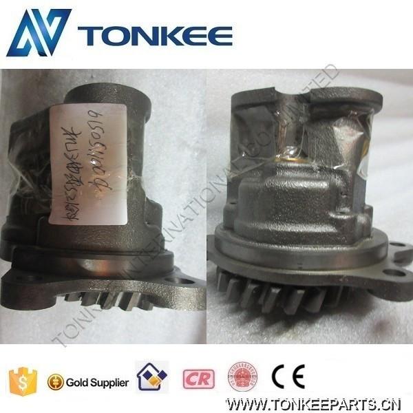 6150511004 oil pump  P02