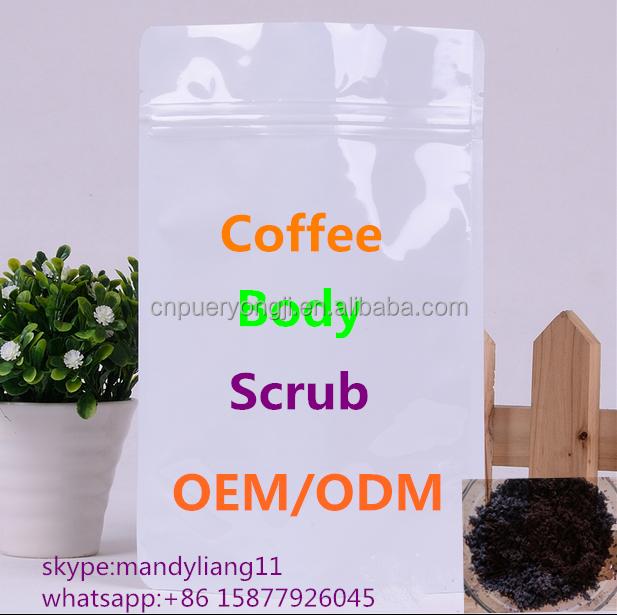 oem odm coffee body scrub organic dark chocolate coffee anti cellulite scrub buy. Black Bedroom Furniture Sets. Home Design Ideas