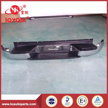 best price classical car bumper for man for VW AMAROK 2010-