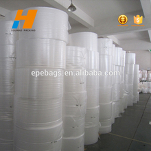 Multifunctional double-sided bubble roll /wrap with cheap price