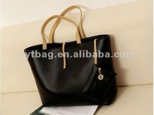 2012 western style fashion handbag bags for women