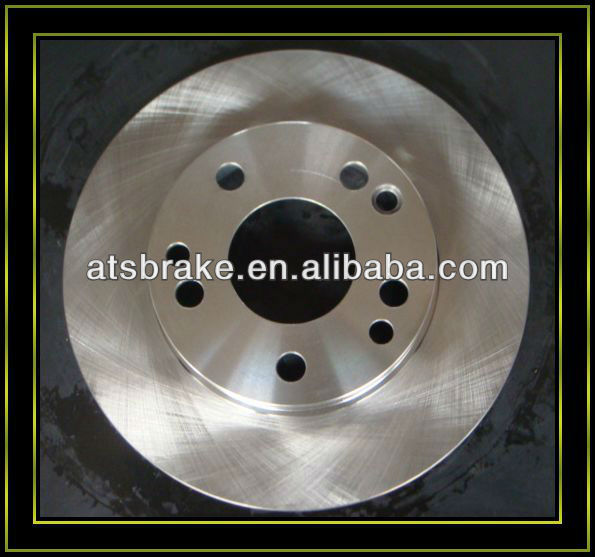 Front Disc rotor brake disc for MERCEDES BENZ 190D 190E 2014211212