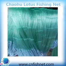 chinese cast fishing catching nets