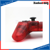 Best Price for PS3 Wireless Bluetooth Game Controller