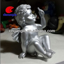 Lovely Small angel handicrafts for home decoration