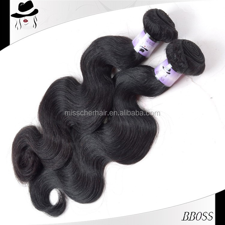 BBOSS 8A keracare human hair products wholesale,wholesale hair replacement systems in istanbul